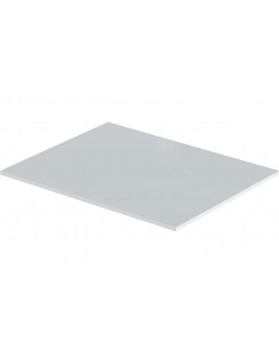 Panel sálavý stenový stropný UPONOR systém Renovis - 2000x625