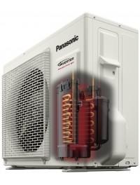 Klimatizačné jednotky