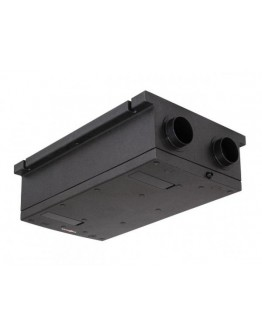 Vitovent 200-C, typ H11S A200 - 200m3