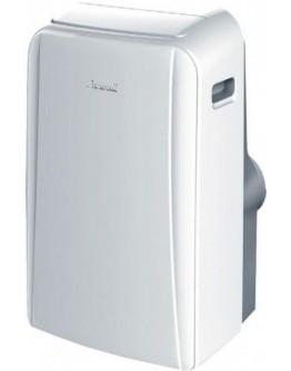 Mobilná klimatizácia MFH 009 - 2,93 kW