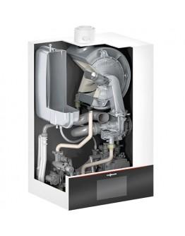 """Vitodens 200-W 1,9 - 11,0 kW - 3,5"""" displej so zásobníkom 300 l"""