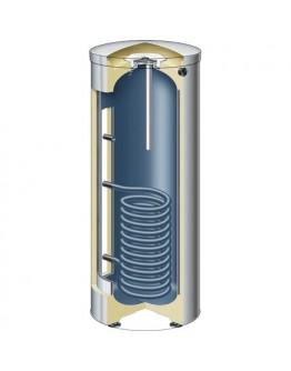 """Vitodens 200-W 1,9 - 11,0 kW - 3,5"""" displej so zásobníkom 200 l"""