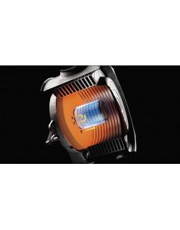 """Vitodens 200-W 1,9 - 11,0 kW - 3,5"""" displej so zásobníkom 100 l"""