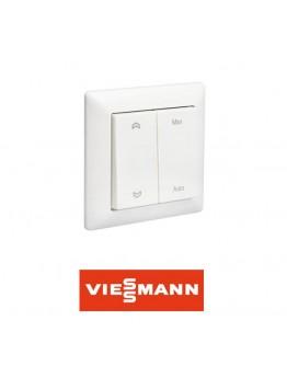 Diaľkové ovládanie bezdrôtové - Vitovent 200 D