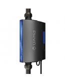 Inteligentný detektor úniku vody Phyn Plus Uponor